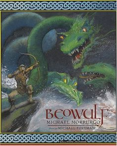 Beowulf de Michael Morpurgo, http://www.amazon.fr/dp/2070612074/ref=cm_sw_r_pi_dp_tNSZrb0H4CXJQ