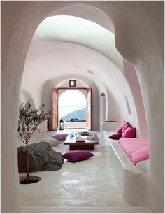 Santorini ‹ Menossi Fotografo