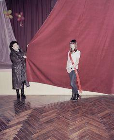 Rafal Milach Strangest Competitions Polish Photographer