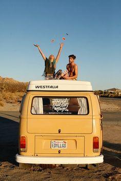 pinterest - ♡ELINE: travel