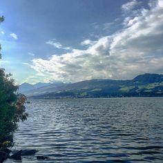 AllDayRain... Still waiting of better days #zurichsee #zürichsee #swiss #switzerland #zurich #zürich #zuerich  M Y  H A S H T A G :: #pdeleonardis C O P Y R I G H T :: @pdeleonardis C A M E R A :: iPhone6  #visitzurich #ourregionzurich #Zuerich_ch #igerzurich #Züri #zurich_switzerland #ig_switzerland #visitswitzerland #ig_europe #wu_switzerland #igerswiss #swiss_lifestyle #aboutswiss #sbbcffffs #ig_swiss #amazingswitzerland #loves_switzerland #switzerland_vacations #pictureoftheday…