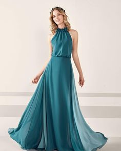 188f0e1f53 42 fantastiche immagini su Abito   Bridal gowns, Alon livne wedding ...