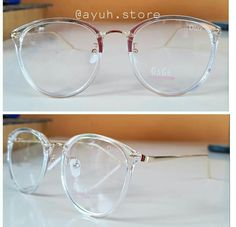 Glasses Frames Trendy, Glasses Trends, Lunette Style, Zeina, Fashion Eye Glasses, Eyeglasses For Women, Outfits, Inspiration, Clothes