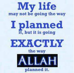 Subhanallah wa Alhumduallah wa la illaha il Allah!!!!!!!!!!