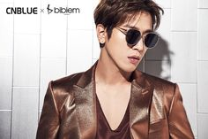 High Definition Pictures, Cn Blue, Jung Yong Hwa, My Boyfriend, Kdrama, Mens Sunglasses, Kpop, Actors, Celebrities