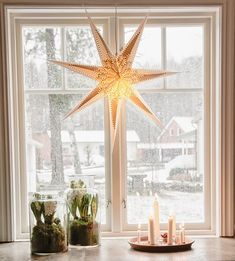🎁🎁 Thoughtful ideas for Xmas Gifts,Presents,Desser. Merry Christmas, Christmas Feeling, Swedish Christmas, Scandinavian Christmas, Christmas And New Year, All Things Christmas, Winter Christmas, Christmas Time, Christmas Gifts