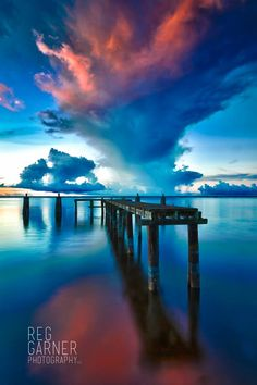 #Sanford #Florida