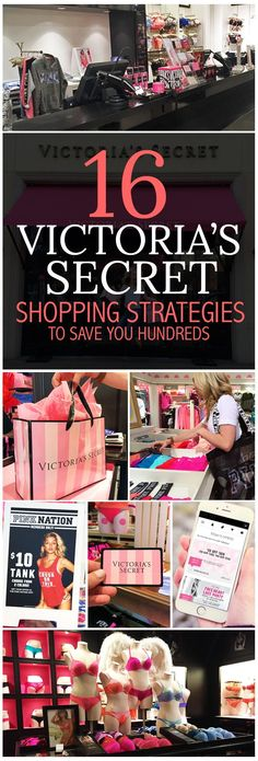 446 best store hacks images in 2019 coupon lady money saving tips rh pinterest com