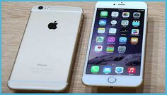 What Are The New iPhone 6 Features
