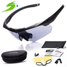 ea45bb16363127 18 Best Skii Goggles   Sunglasses images   Lenses, Lentils, Running ...