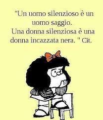 Risultati immagini per citazioni mafalda