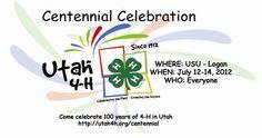 Utah 4H - utah4h.org