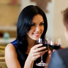 Best mens dating coach