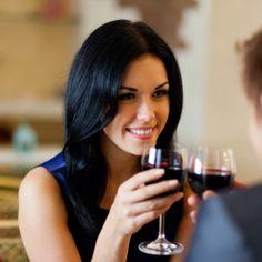 free horoscope matchmaking websites
