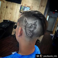 Found this on @national_barbers_association Go check em Out  Check Out @RogThaBarber100x for 57 Ways to Build a Strong Barber Clientele!  #barbershopflow #worldbarbershops #barbera #DALLASBARBER #shesmybarber #traditionalbarber #barberforlife #PhillyBarber #AtlantaBarber #cprbarbers #dopebarbers #barbersinc #internationalbarber #BarberIncTV #barberchair #BarberSoul #floridabarber #Barberskills #activebarbers #barbersociety #barberindo #barbershop3 #Barberpole #Chicagobarber #barbercut…