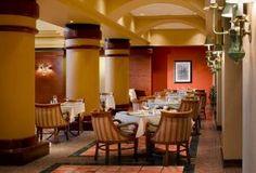 Renditions Restaurant