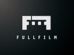 Fullfilm logo