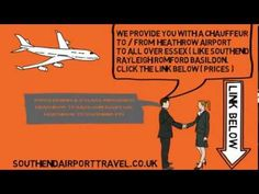 Heathrow Taxi to basildon in Essex £85