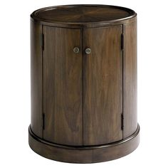 """Drum Table W22"""" D22"""" H26"""""""