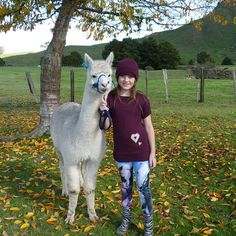As the weather turns cold, wrap up your children in these winter essentials from Nevalea Alpacas, check out our website www.nevaleaalpacas.co.nz for our Baby & Children Range.