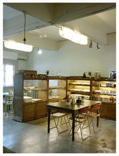 Cafe_bakery