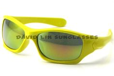 2013 Newest Free Shipping O Brand Pitbull Sunglass Men Cycling Sunglasses Sports Sunglasses  Please Click picture to find more