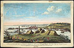 Fortress of Louisbourg - Yahoo Canada Image Search Results Cap Breton, Canada Images, Nova Scotia, Image Search, Painting, North America, Lighthouse, City, Painting Art