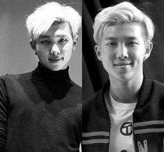 Inesperado (Kim Namjoon Y Tu) - cap 3 - Wattpad