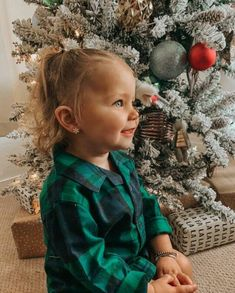 Cute Baby Girl Outfits, Mommy And Me Outfits, Cute Outfits For Kids, Toddler Girl Outfits, Cute Baby Clothes, Cute Little Girls, Cute Kids, Cute Babies, Baby Girl Pictures