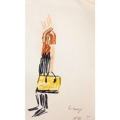 @burberry X #artist #artistsoninstagram #art #writer #impressionism #painter #pAinting #poetry #poetrycommunity #poetsoninstagram #poetryoninstagram #contemporaryart #modernart #britishart #basquiat #tumblrinspo #LCM #fashion #fashiondesign #fashionblogger #fashionphotographer #photographer #kendalljenner #kyliejenner #british #london #streetart #literature #quote #beautyblog ❤️