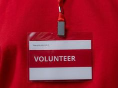 Government survey shows rise in informal volunteering but fewer formally volunteering & donating - UK Fundraising