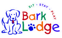 Thank you Bark Lodge for your 2016 Cool Cat Sponsorship and for being a great year around supporter of LPIA! Dog Daycare, Love Pet, Cool Cats, Best Quotes, Pup, Adoption, Cool Stuff, Sayings, Foster Care Adoption