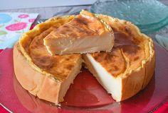 flan pastelero Sicilian Recipes, Mexican Food Recipes, Dessert Recipes, Sicilian Food, Pan Dulce, Dessert Souffle, Cube Steak Recipes, Flan Recipe, Colombian Food