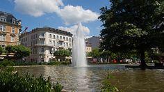 augustaplatz-baden-baden
