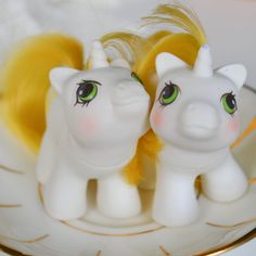 Hey, I found this really awesome Etsy listing at https://www.etsy.com/listing/172865000/vintage-my-little-pony-rattles-tattles