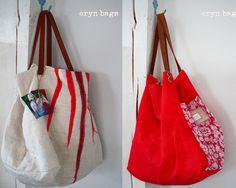 Bag No. 96