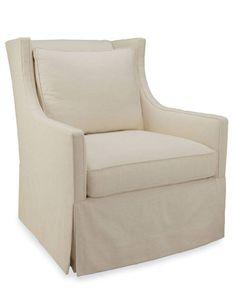 Swivel Chair - Furniture - Products - Grand Rapids Furniture Company ¦ Showrooms ¦ Boston Design Center