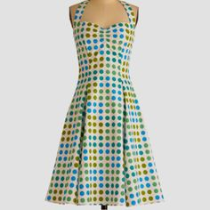 From modcloth