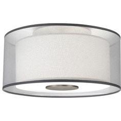 flushmount ceiling lighting by masins furniture
