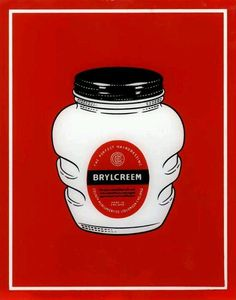 My grandad and my dad always plastered their hair down with this. Later when Dad washed his hair, it was a cloud of snowy white fluff and he looked like a mad scientist but once it was smarmed down with Brylcreem it looked darker. Those Were The Days, The Good Old Days, My Roots, My Past, Vintage Advertisements, Vintage Ads, Teenage Years, Do You Remember, Vintage Posters
