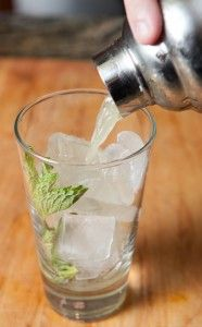Best Adult Alcoholic Beverage Choices for Your Waistline - Grass Fed Girl
