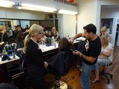 Wigs4Kids of Michigan - Donate Hair