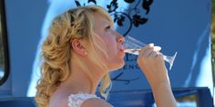 Mirabeau Wine #LaFol
