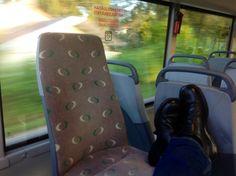 Bus. janholmberg.weebly.com