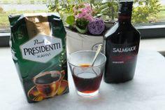 Finnish Coffee - Finlandsite