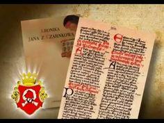 Kazimierz Wielki i Jego Czasy (Film Edukacyjny) Część 2 - YouTube