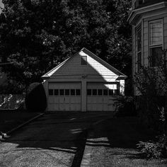"""#Connecticut #wandering #exploreusa  #exploreAmerica #summer #bnw #blackandwhite #daylight #streetphotography #street #bw_society_buildings #bw_society #bnw_captures #bnw_city #bnw_usa"" Photo taken by @ndoocy on Instagram, pinned via the InstaPin iOS App! http://www.instapinapp.com (09/19/2015)"