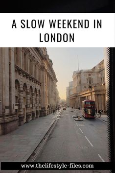 Visual diary: A slow weekend in London and Bath /// slow travel / slow living / travel photography / minimalism / travel guide