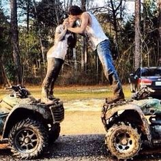 Country Life #countryboys   #countrylivin    #countrylove    #countryclub    #countrystyle    #countryroad