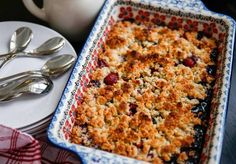 Gluten Free Cakes, Gluten Free Recipes, Healthy Recipes, Fika, Fodmap, Lchf, Free Food, Macaroni And Cheese, Sweets